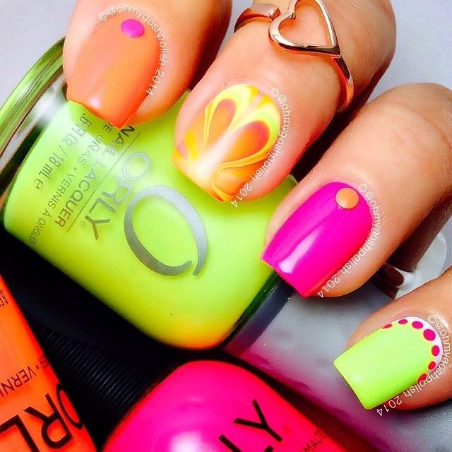 Pinterest photo... Ohmygoshpolish | Nail art | Pinterest | Pinterest ...