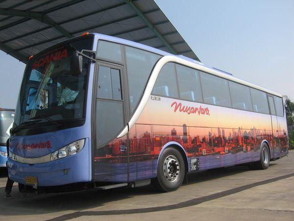 Harga Tiket Bus Nusantara Rute Tangerang – Semarang – Kudus Update 2016 - http://www.bengkelharga.com/harga-tiket-bus-nusantara-rute-tangerang-semarang-kudus-update-2016/