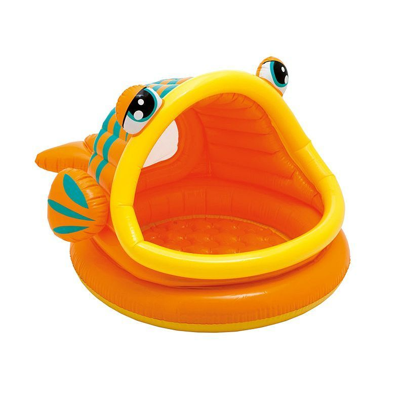 Best 25 Inflatable Baby Pool Ideas On Pinterest Ball