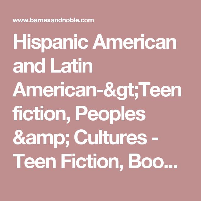 american-teen-fiction-books-for-fetish-bondage-sex-pics-xxx
