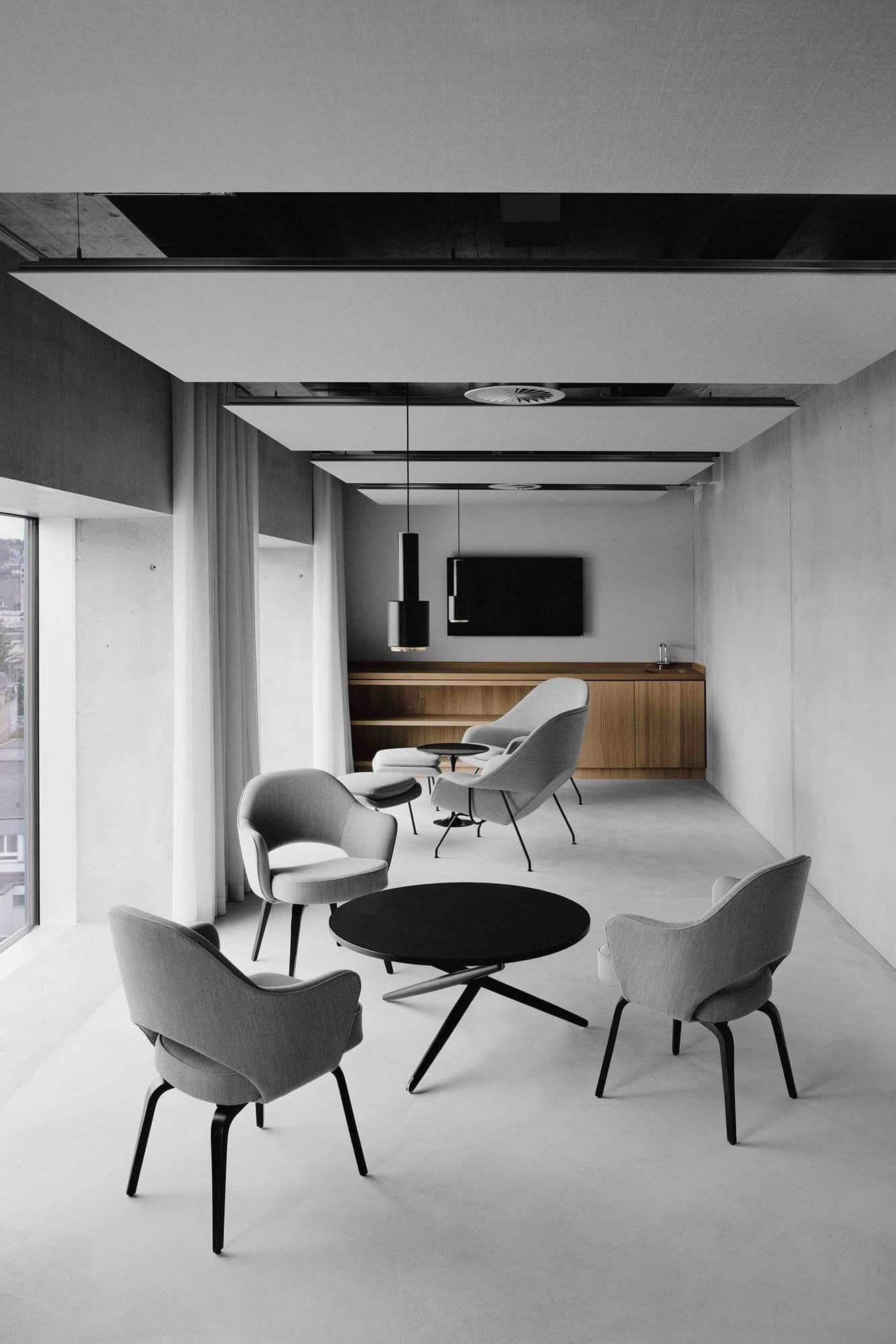 Commercial interior design clinic interior design commercial interiors interior design tips space