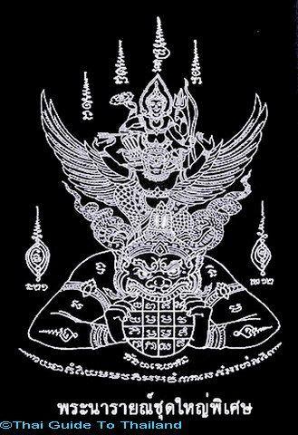 muay thai tattoo google tattoos pinterest hanuman muay thai tattoo and thai. Black Bedroom Furniture Sets. Home Design Ideas