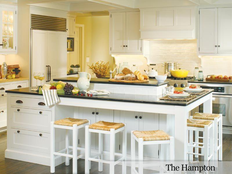 White Kitchen Kitchen Island Designs With Seating Interior Design Kitchen Kitchen Island With Seating
