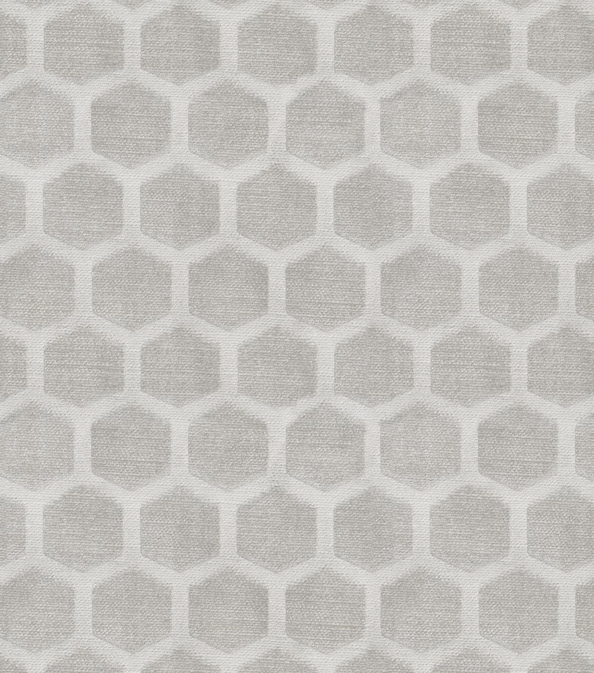 Upholstery Fabric- Waverly Symmetry/Frost at Joann.com | HHK Home ...