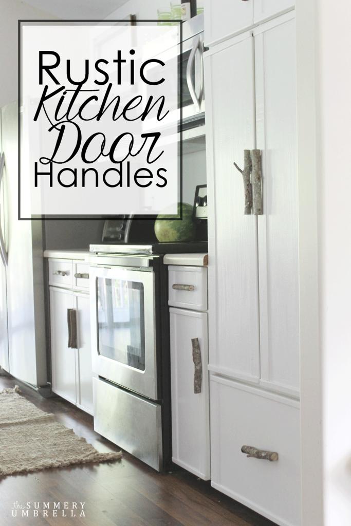 rustic-kitchen-door-handles