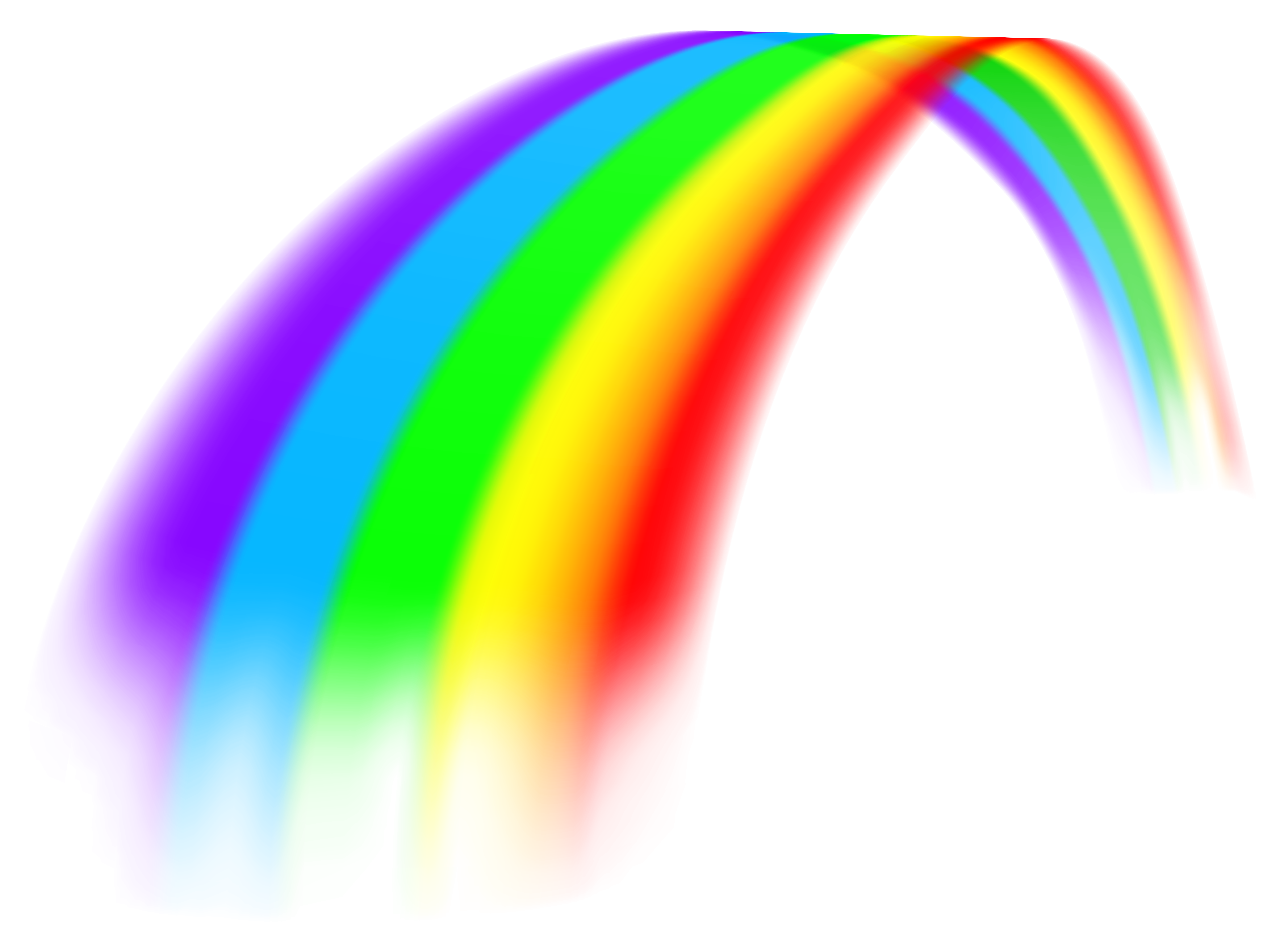 rainbow large transparent png clipart gallery yopriceville high rh pinterest ca rainbow clipart images black and white free rainbow clipart images