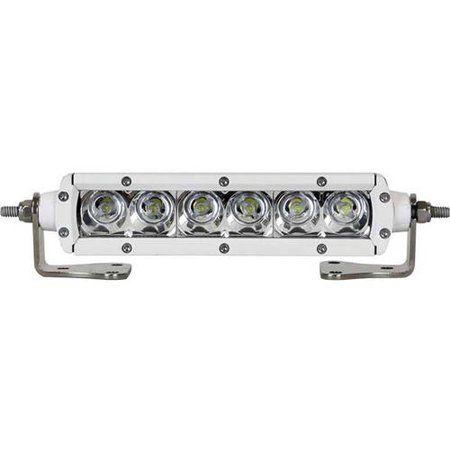 Auto Tires Marine Led Lights Bar Lighting Industrial