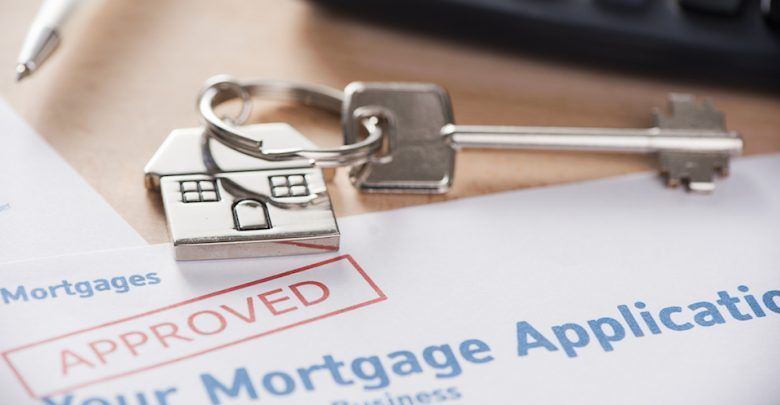 Mba refis boost mortgage applications 20180620