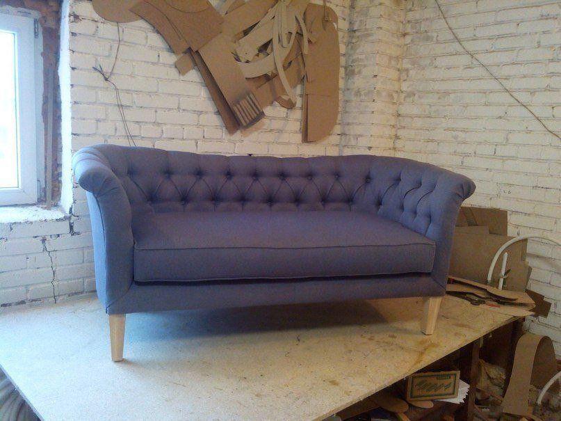 sofa selber bauen dekoking com haus und garten pinterest sofa selber bauen selber bauen. Black Bedroom Furniture Sets. Home Design Ideas