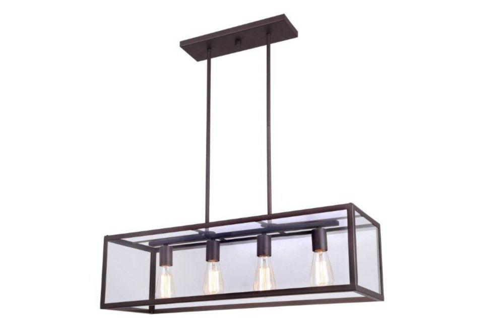 Home Lighting Chandeliers Chandeliers Design – Chandelier Depot