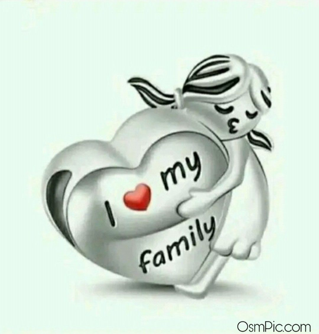 Whatsapp Dp Family Quotes Download In 2021 Best Whatsapp Dp Whatsapp Dp Images Whatsapp Dp