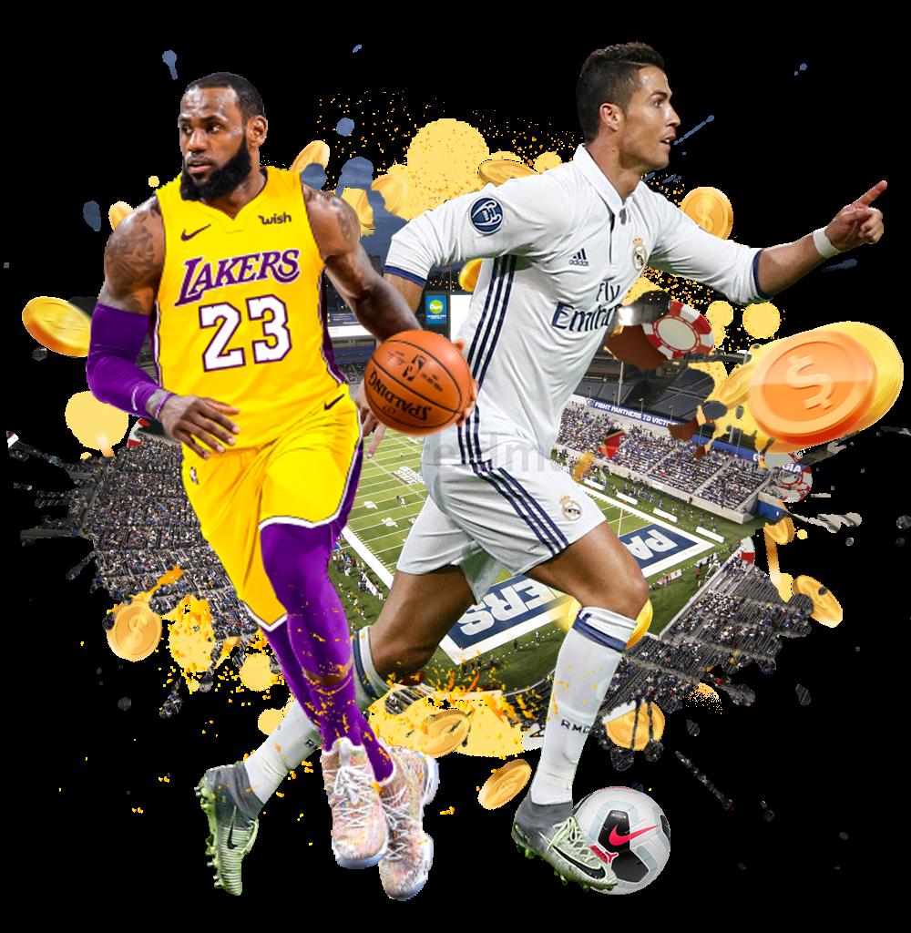 แทงบอลออนไลน์ที่ดีที่สุด   พรีเมียร์ลีก, ฟุตบอล, กีฬา