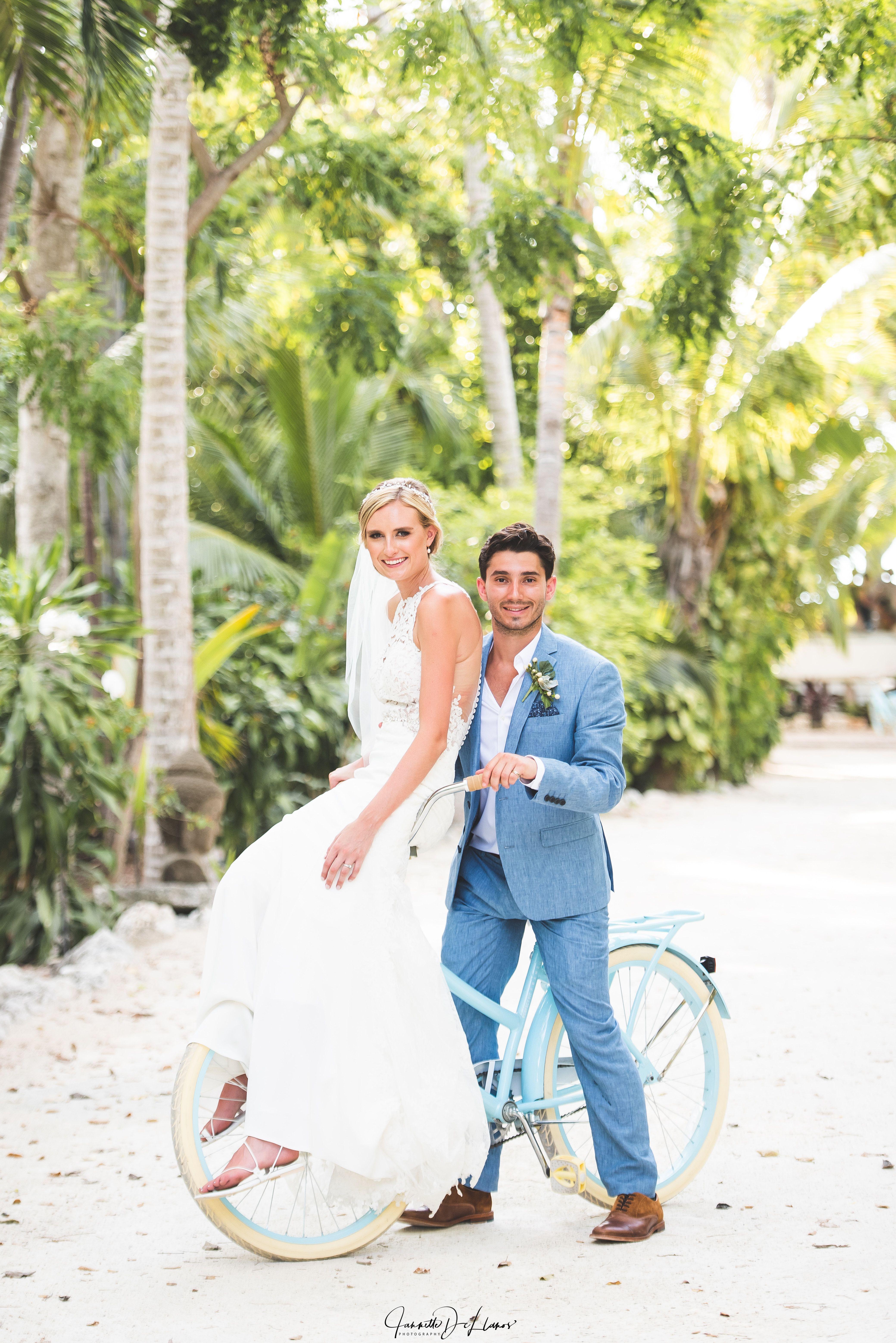 Pin On Key Largo Wedding Photographer Florida Keys Weddings