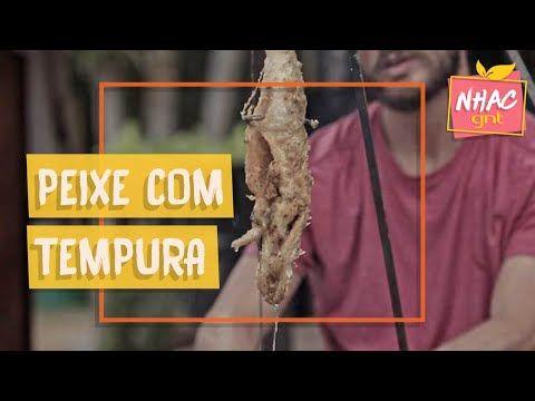 Galinha Ensopada com Polenta Cremosa | Rodrigo Hilbert | Tempero de Família - YouTube