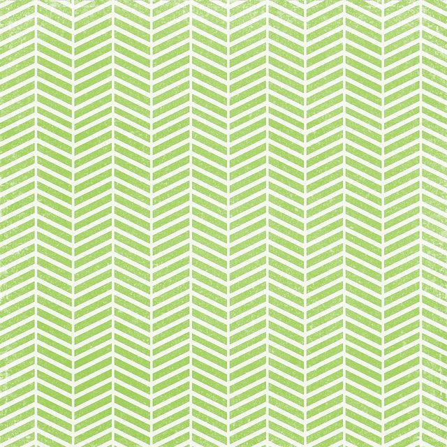 picture regarding Printable Patterned Paper known as Mel McCarthy Printables Printable paper, Paper, Routine