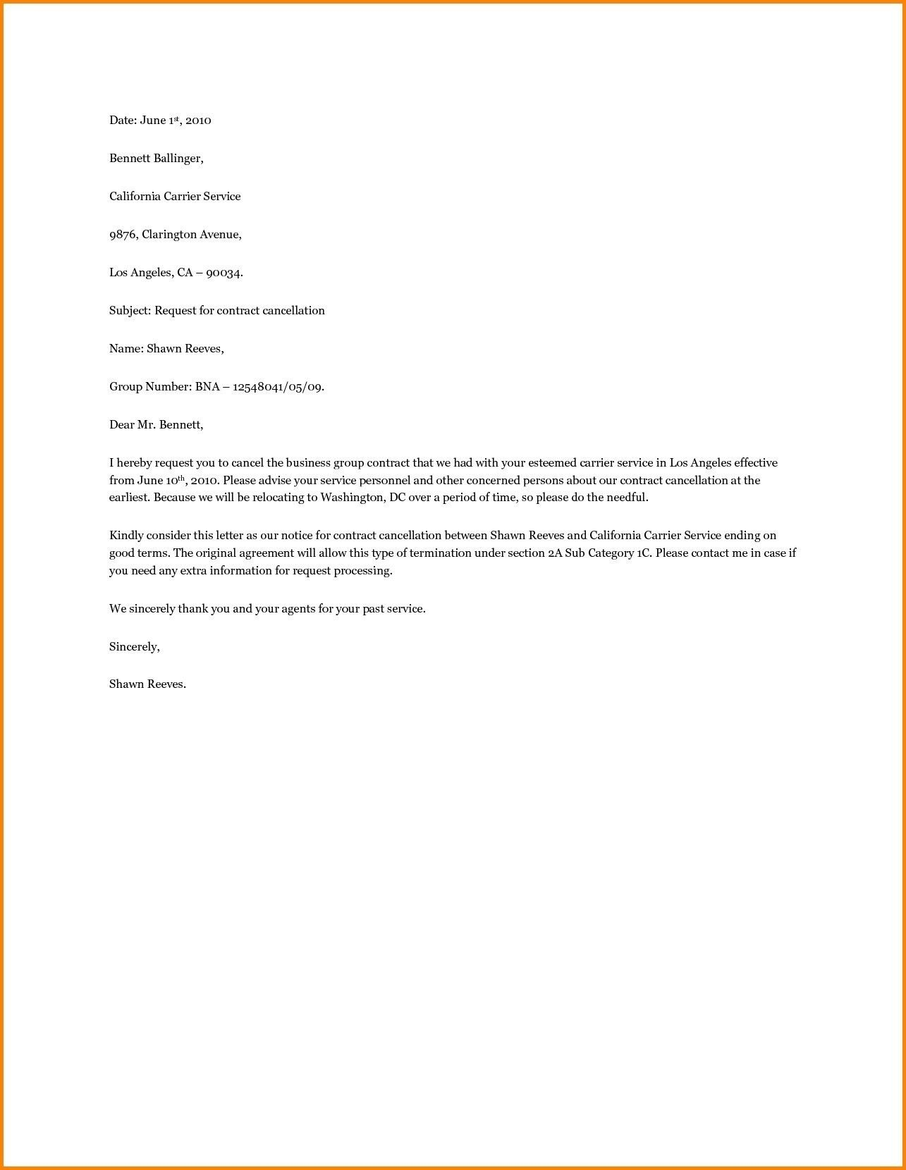 Letter Template To Cancel Gym Membership 3 Exciting Parts Of