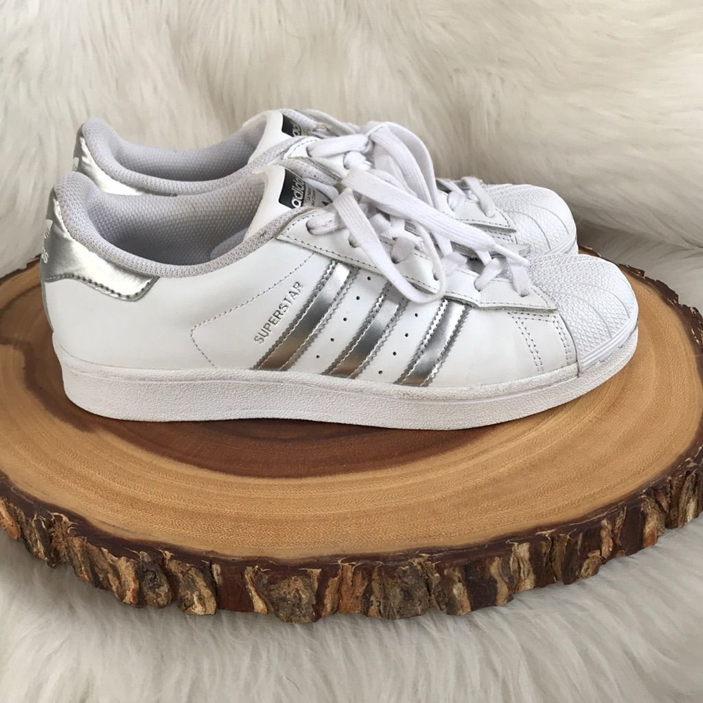 Adidas Shoes 80% OFF!>> Adidas Shoes   Adidas Superstar Sneakers ...
