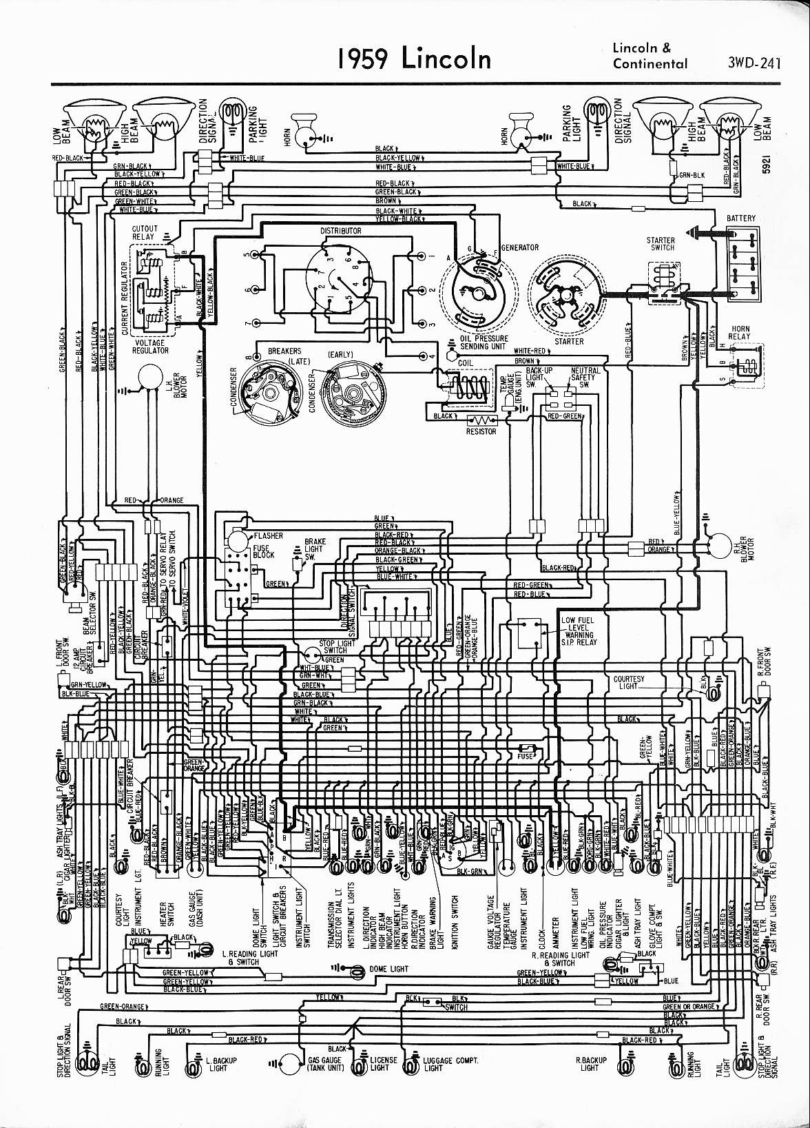 kinetic honda wiring diagram wiring diagram diagram wire verucci wiring diagram kinetic honda wiring diagram [ 1176 x 1637 Pixel ]