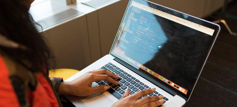 Pin On Work Laptops