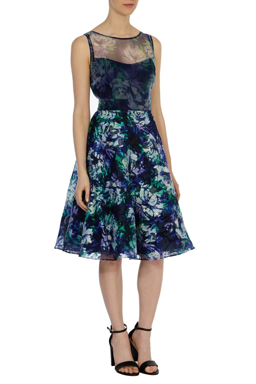 Perlia Dress Short Dresses Dresses Womens Dresses [ 1500 x 1000 Pixel ]