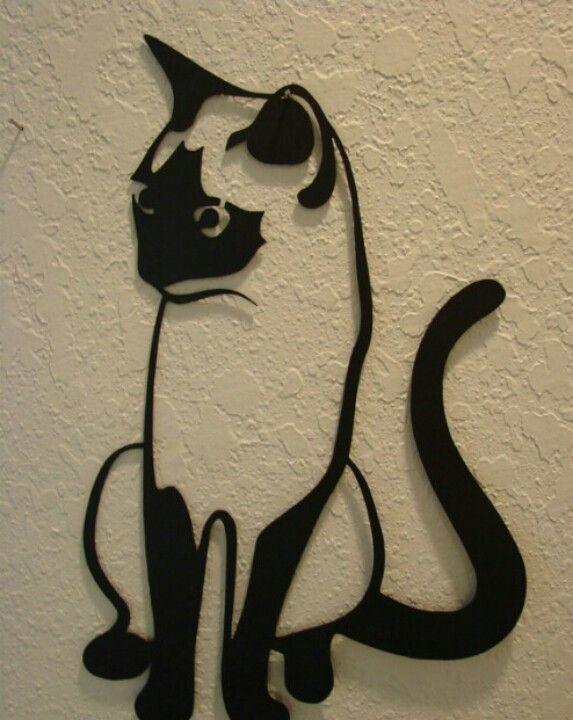 Metal Wall Art Woodwork Signs Hanging Wall Art Metal