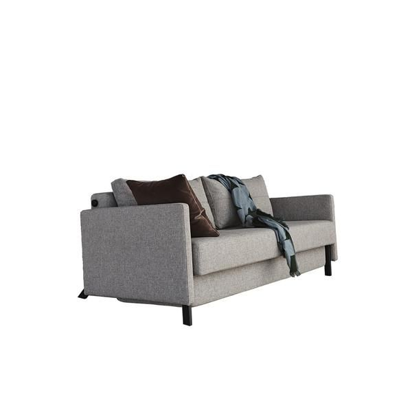Stretch With Arms Double Queen Sofas For Small Spaces Sofa
