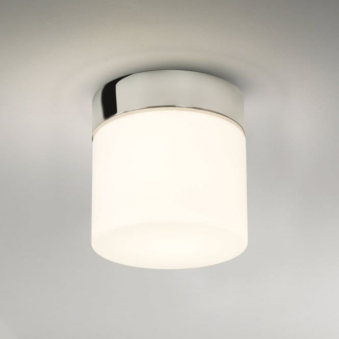 Astro Lights Sabina Ip44 Bathroom Ceiling Light Bathroom Ceiling Light Ceiling Lights Flush Ceiling Lights