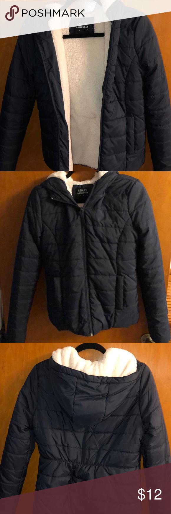 Blue Light Jacket Light Jacket Jackets Outerwear Jackets [ 1740 x 580 Pixel ]