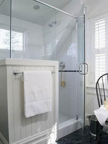 Images Of Bathrooms With White Subway Tile