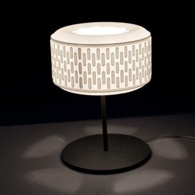 Pneu Table Table Lamp Shades Lamp Lamp Design