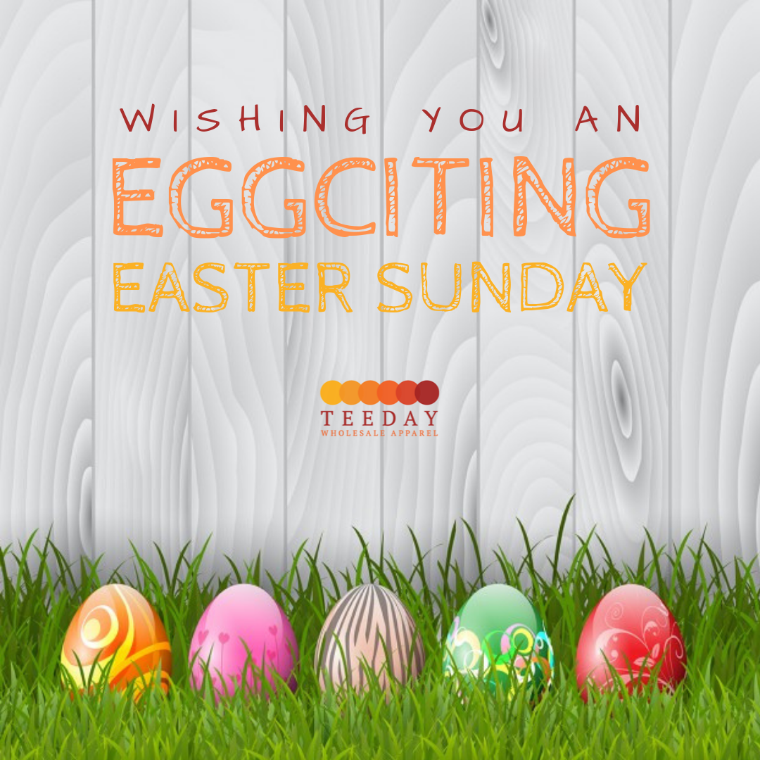 Day 106 Easter Sunday Easteregghunt Bunnies Spring Flowers Basket Cute Robot Design Illustration East Easter Egg Hunt Easter Sunday Instagram Posts