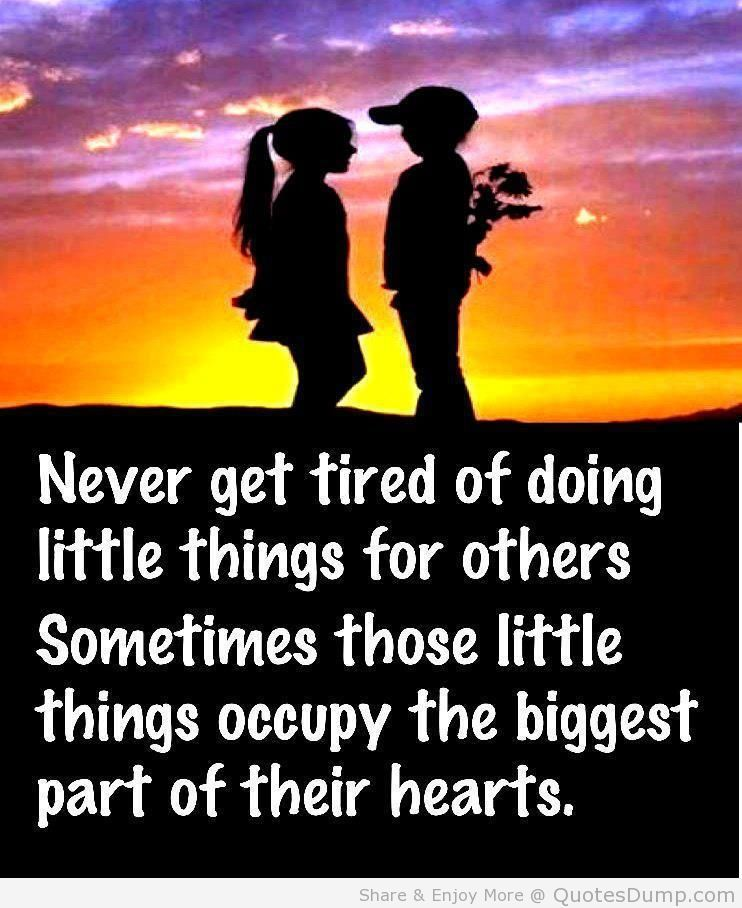 Life Experiences Quotes And Sayings Life Experience Quotes