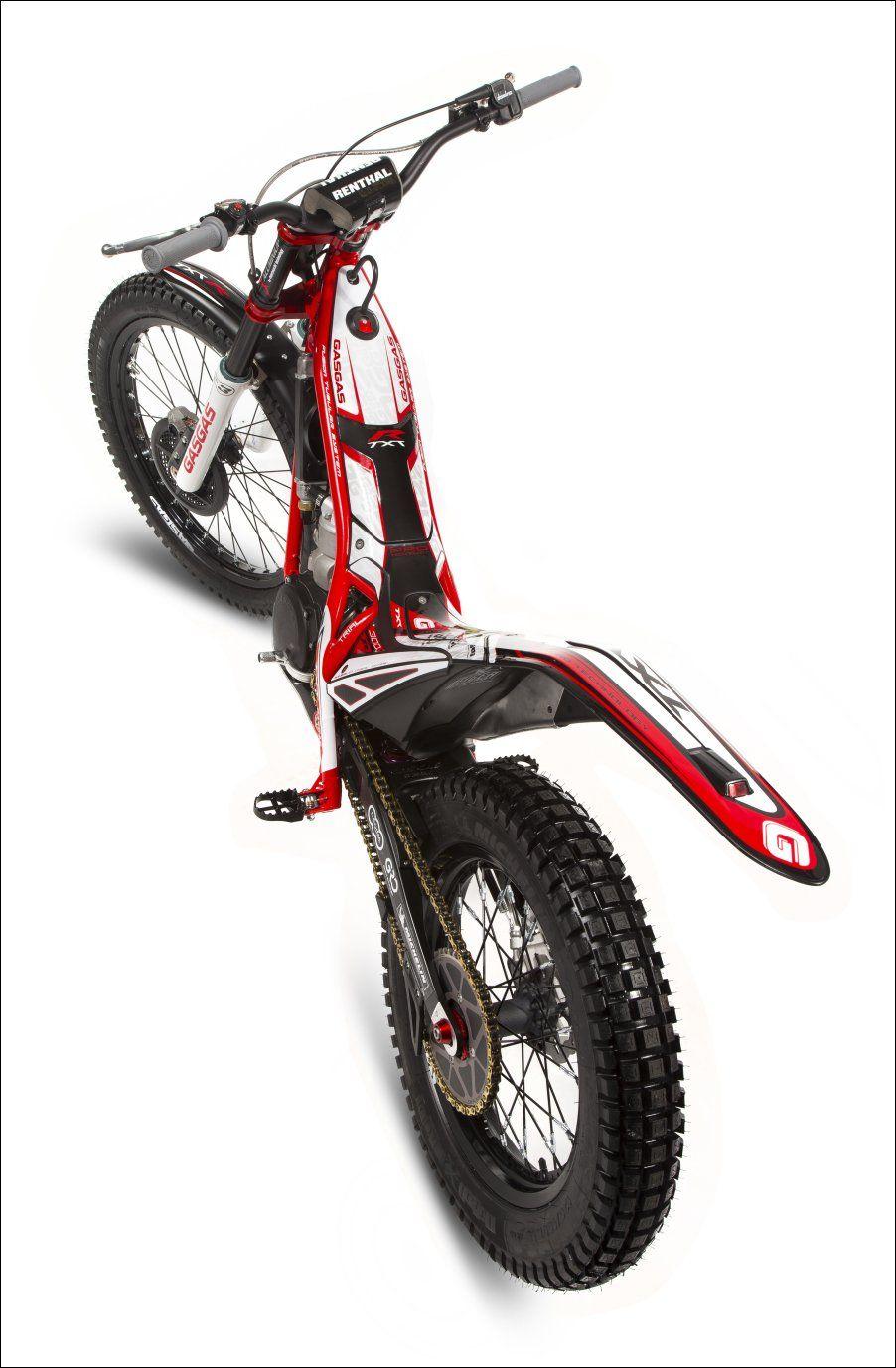 2014 Racing Top 900 Jpg 902 1377 Motorcycle Bike Trial Bike