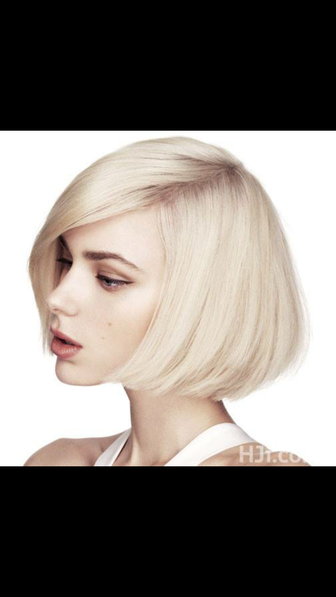 Pin by Angie Shackleton on Short Hair Bob hairstyles