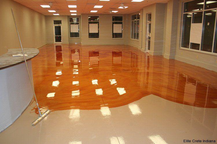 elite crete reflector epoxy reflector enhancer epoxy reflector enhancer floors pinterest. Black Bedroom Furniture Sets. Home Design Ideas
