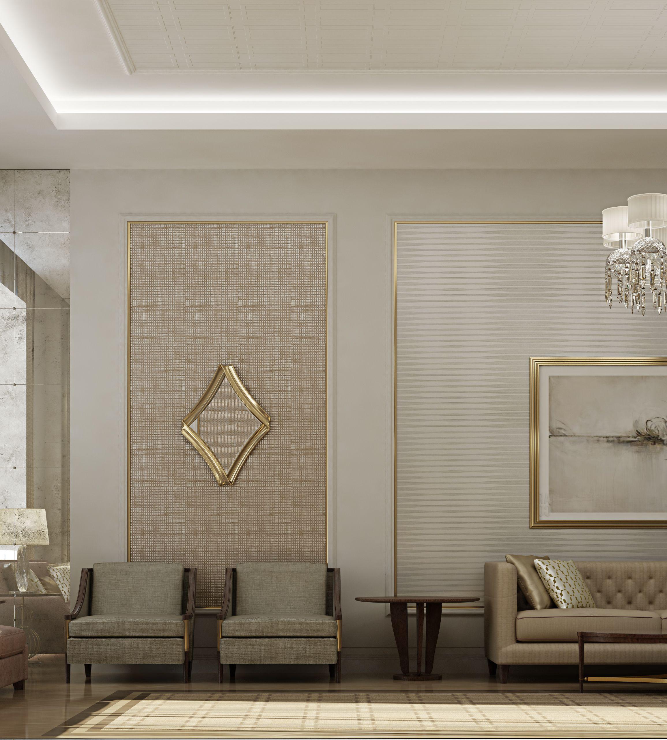 Art In Situ Mimar Interiors Interior Design