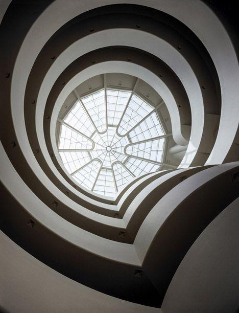 Frank-Lloyd-Wright-Solomon-R-Guggenheim-Museum_dezeen_468_1
