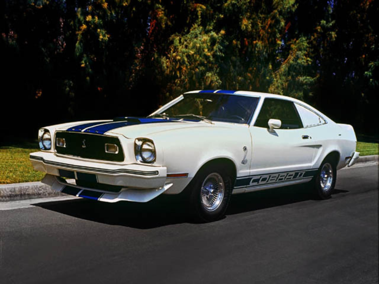 Mustangs through the years ford mustang through the years pictures cbs news