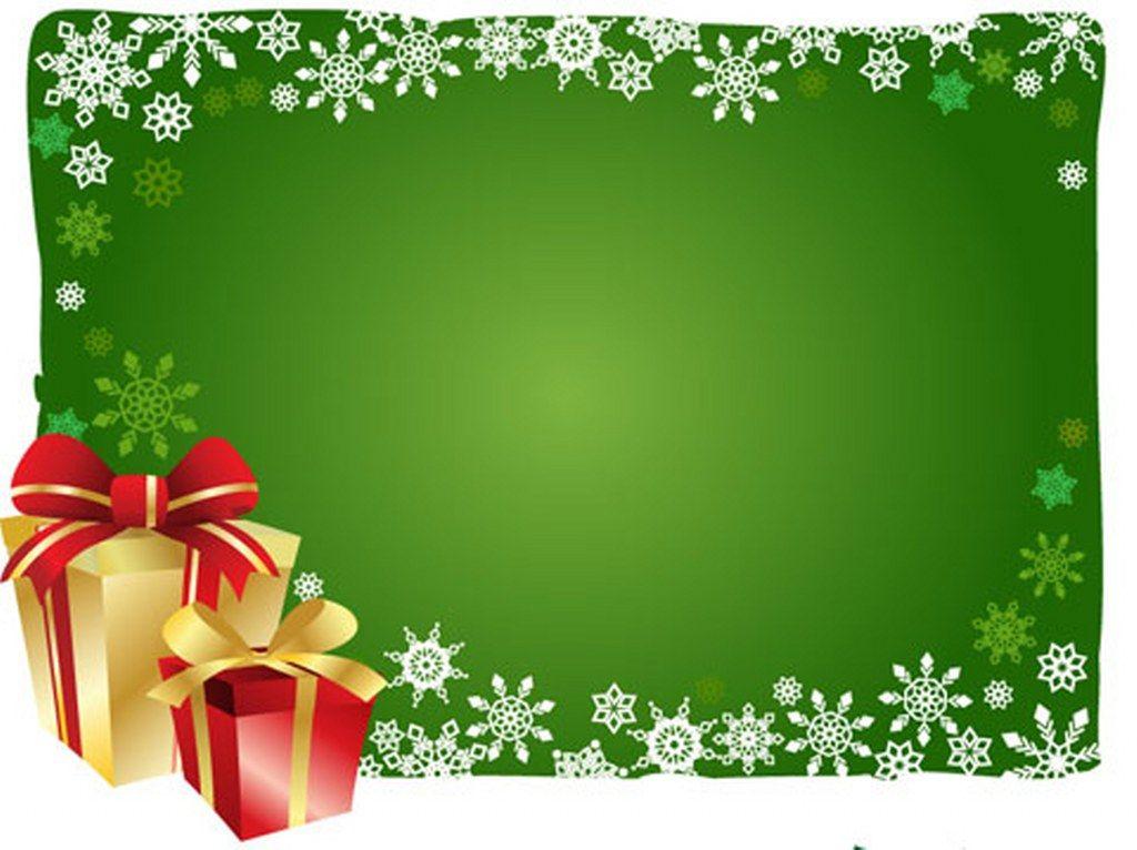 Fondo De Navidad Para Fotos: Fondos De Navidad Para Fotos Gratis Para Pantalla Hd 2 HD