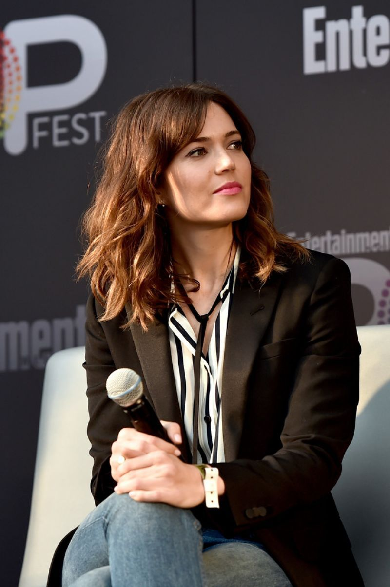 Mandy moore hair and beauty pinterest haircuts mandy moore