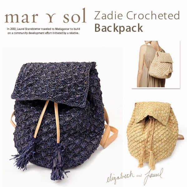 mar-backpack-01.jpg 600×600 piksel