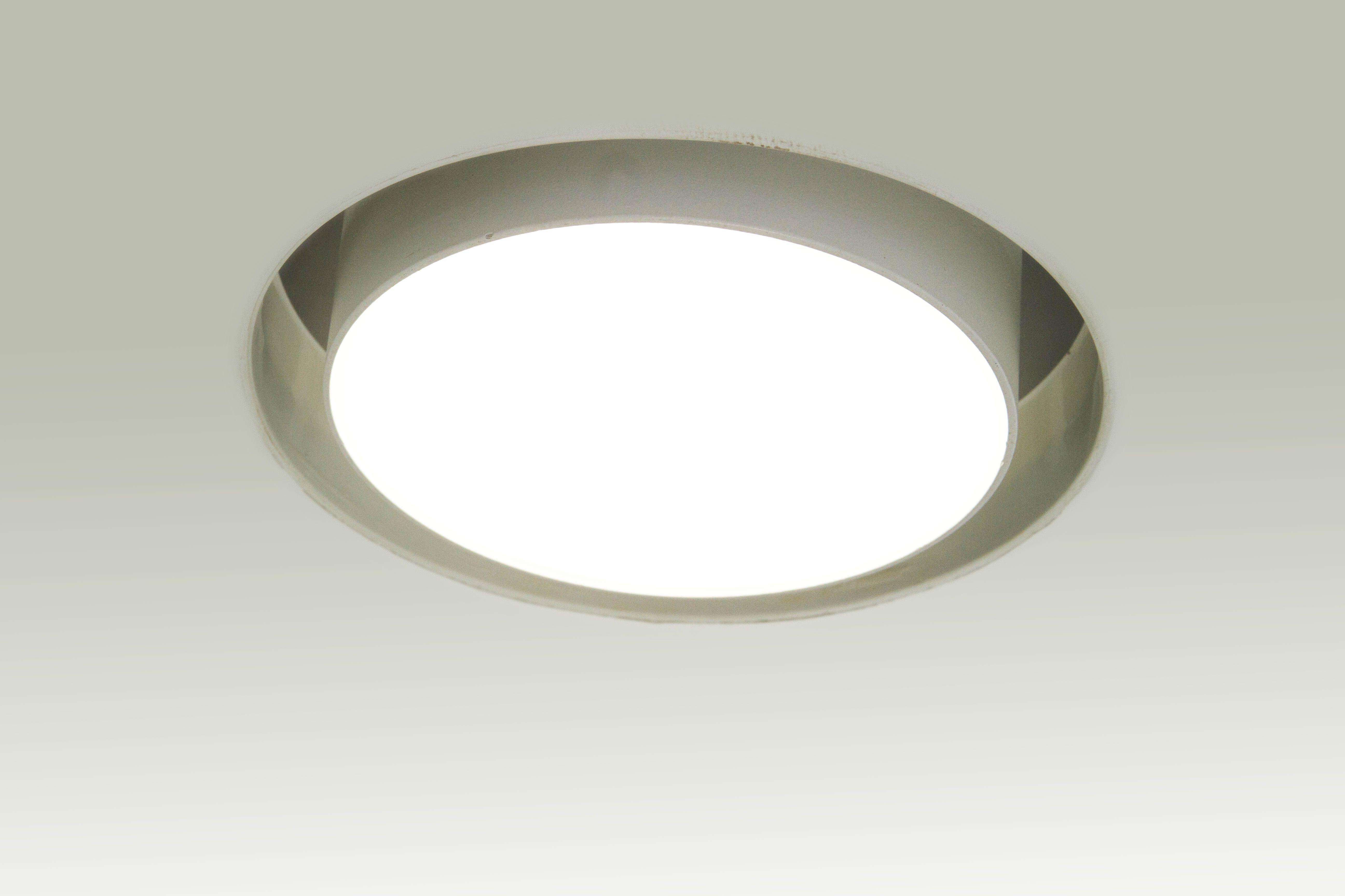 Luminaria Ojo De Buey Avante Iluminacion Iluminacioninterior Light Lighting Lightdesign Led Interior Int Iluminacion Interior Ojo De Buey Iluminacion