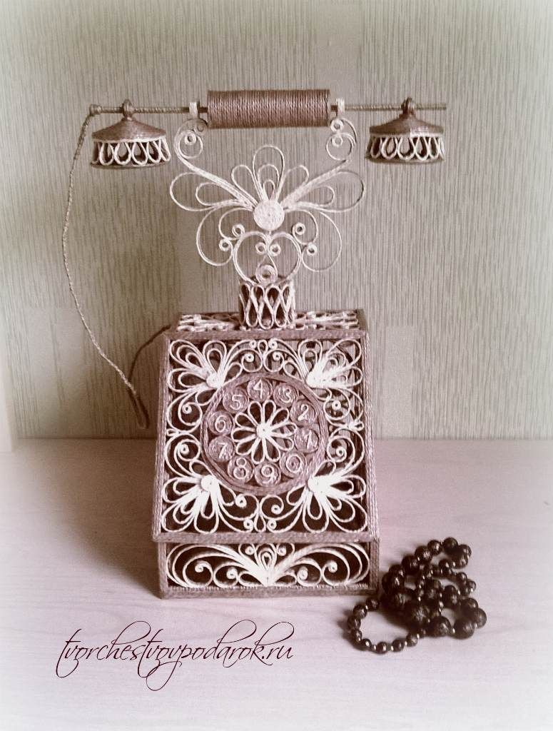 Декоративная шкатулка своими руками фото 713