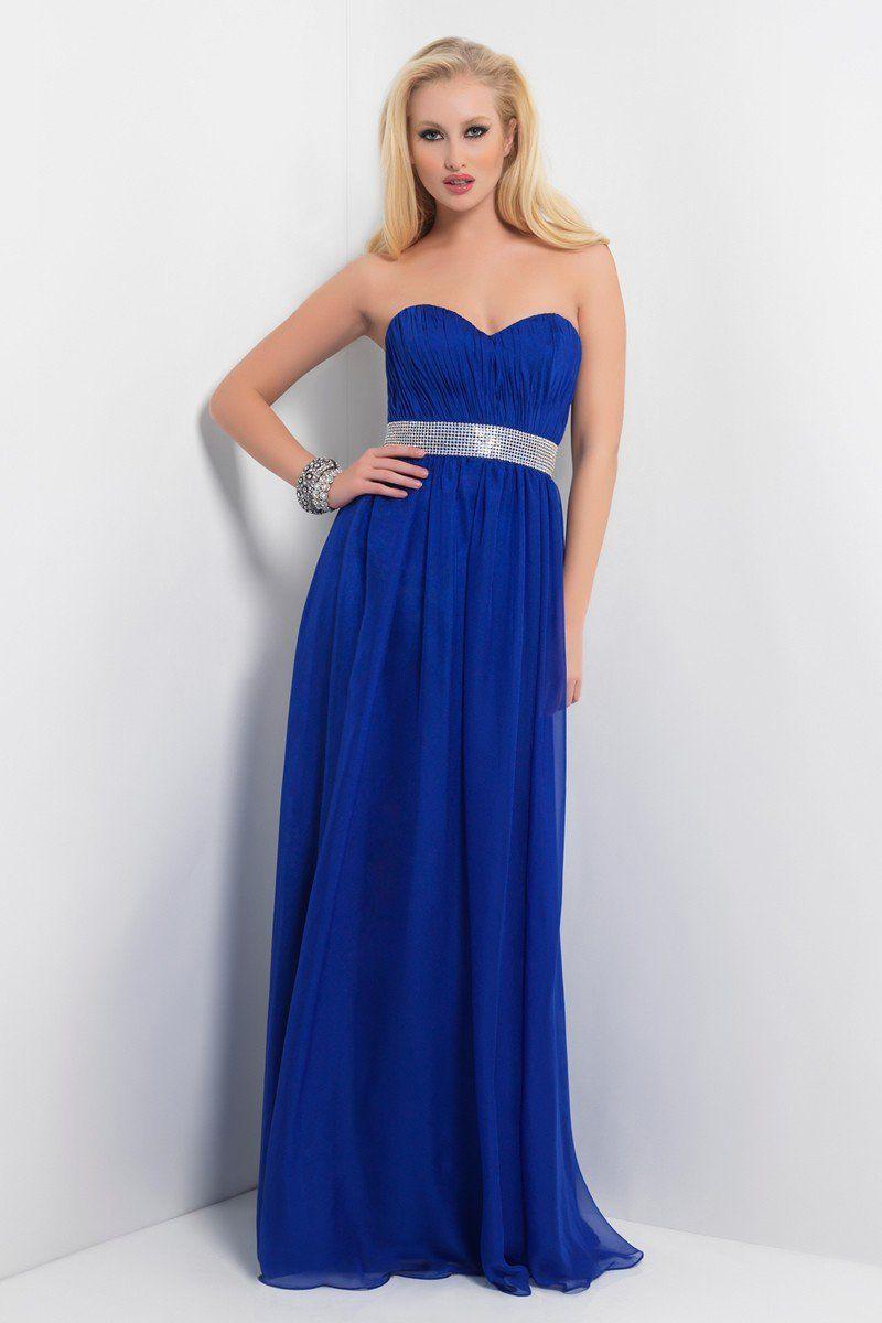 7e177a1c59 Goddess style dress to match the Greek wedding theme