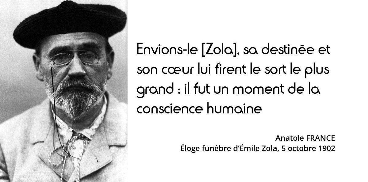 Discours Prononce Au Cimetiere De Montmartre Lors De L Enterrement De Zola France Emile Zola Citations Historiques