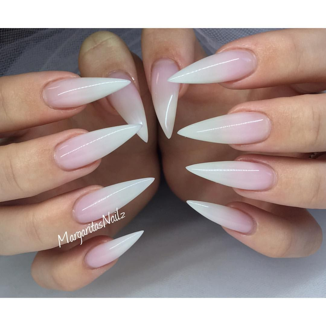 See this Instagram photo by @margaritasnailz • 3,028 likes | LOVE ...