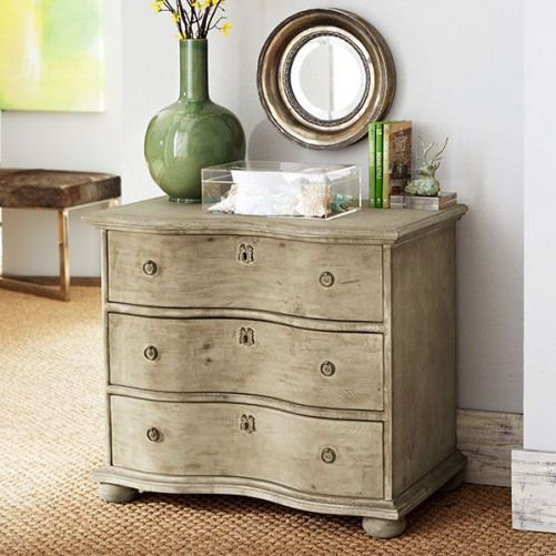 Night Stands Wisteria Furniture Shop By Category