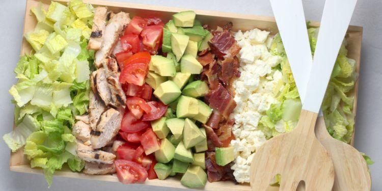 5 alimentos para evitar en una dieta hipotiroidea