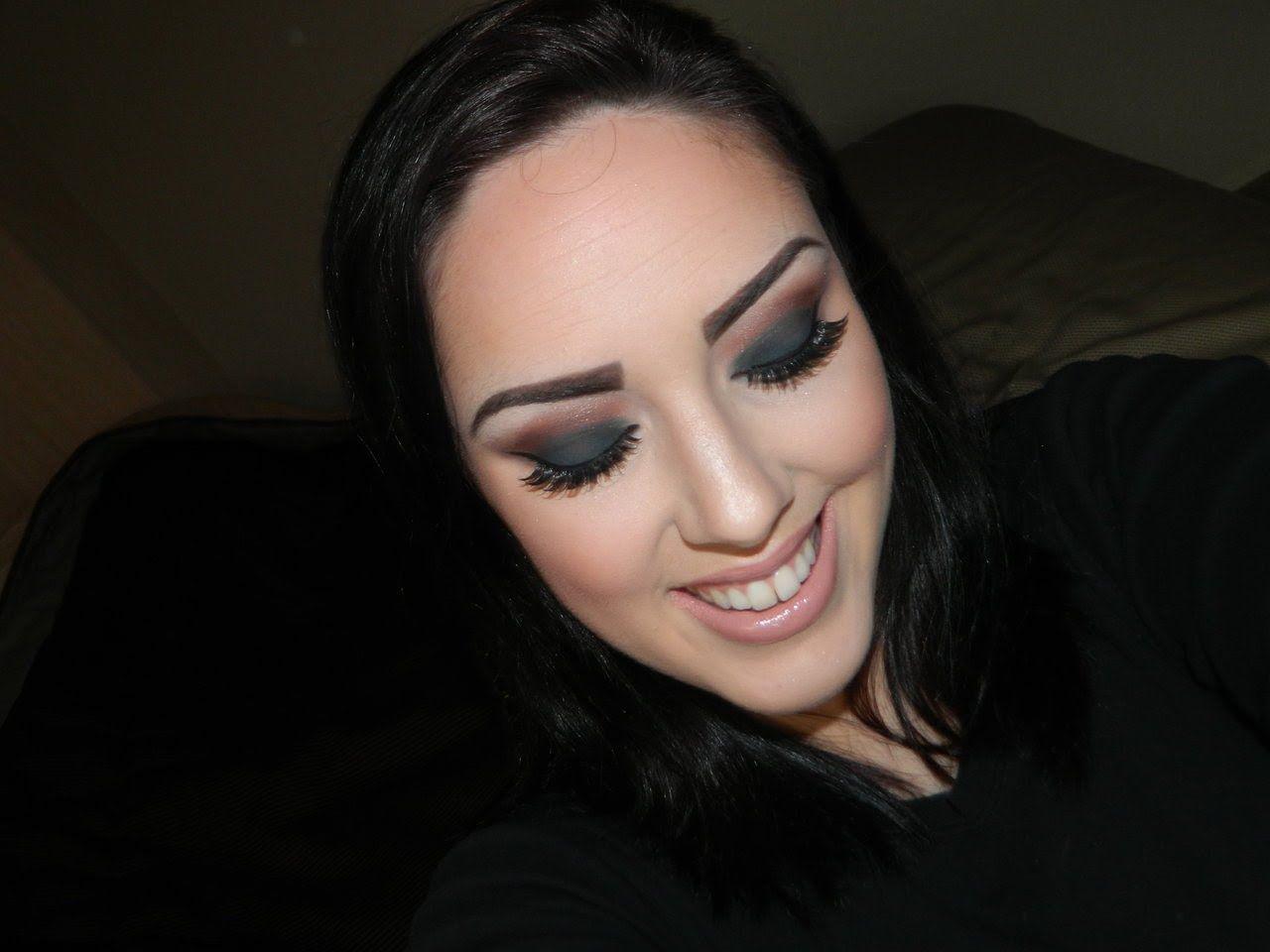 mac plumage eyeshadow tutorial makeup tutorials