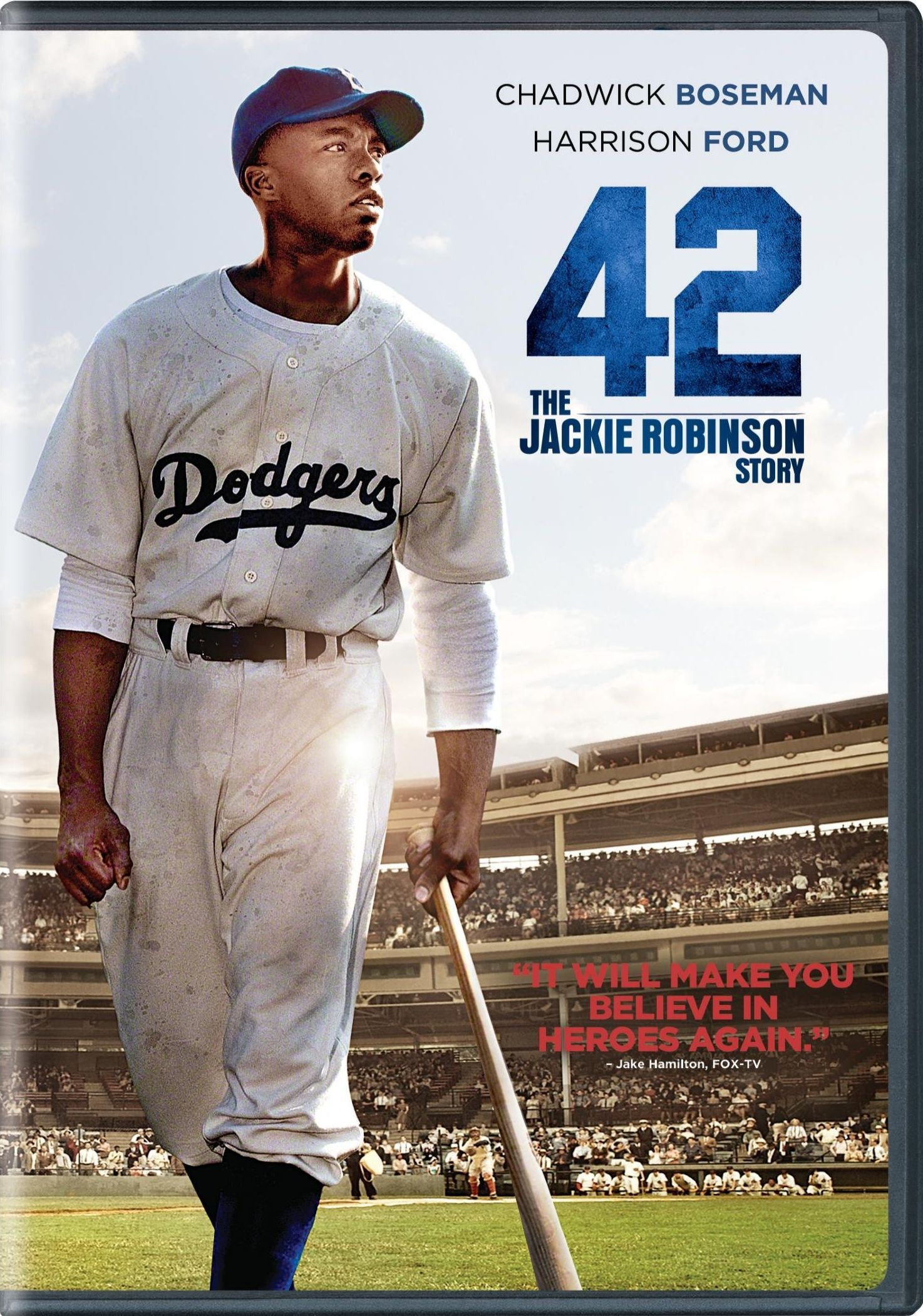 42 The Jackie Robinson Story My Husband Talked Me Into Seeing This Movie I M Glad He Did Really Good Jackie Robinson The Jackie Robinson Story Jackie